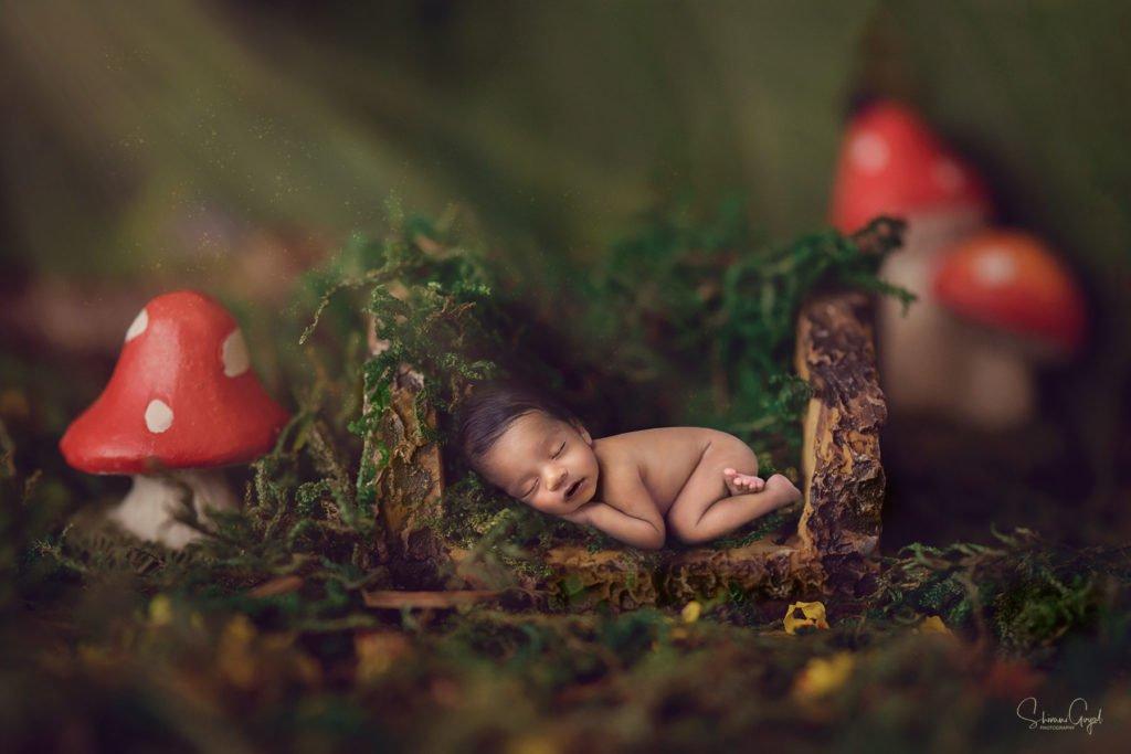 Newborn Photography in Mumbai   Maternity Photography in Mumbai   Newborn Photographer in Mumbai   Maternity Photographer in Mumbai
